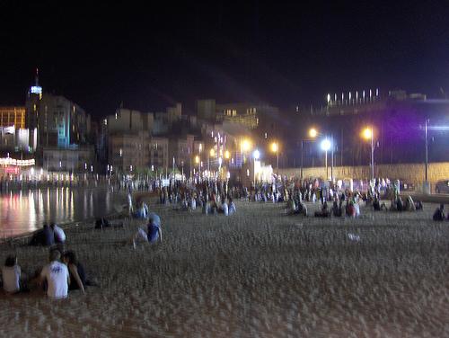 plaza_noc